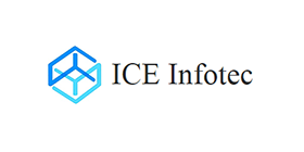 Ice Information Technology